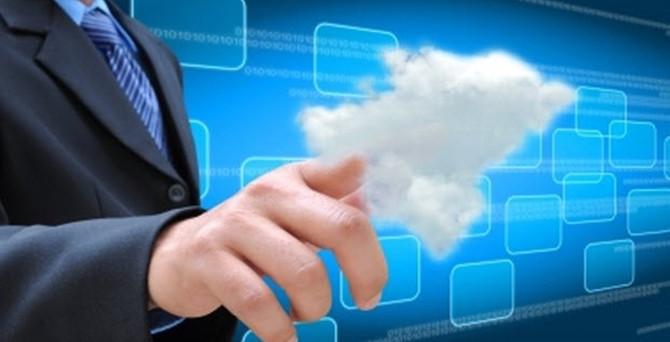 Dijital kampanyalar buluta taşınıyor