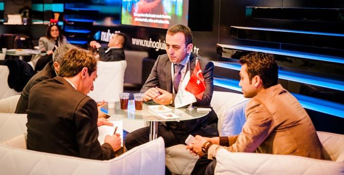 Türkiye, Fransa'nın parlayan yıldızı oldu