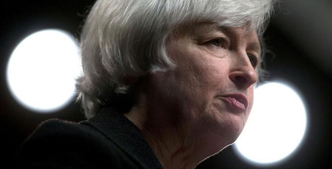 Dış basın Fed kararlarını nasıl gördü?
