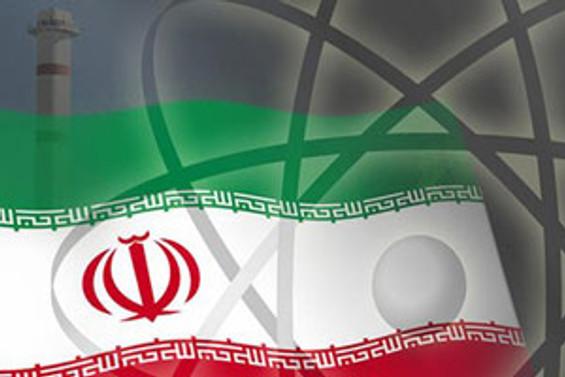 İran görüşmeye hazır