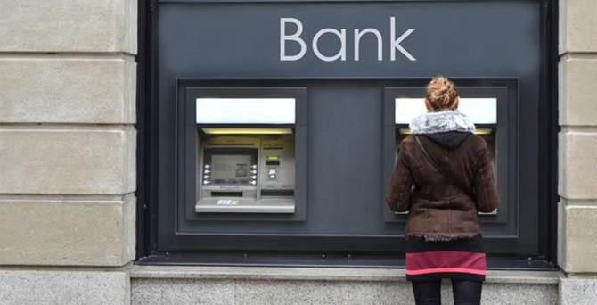 Halkbank, Sırp bankayı satın aldı