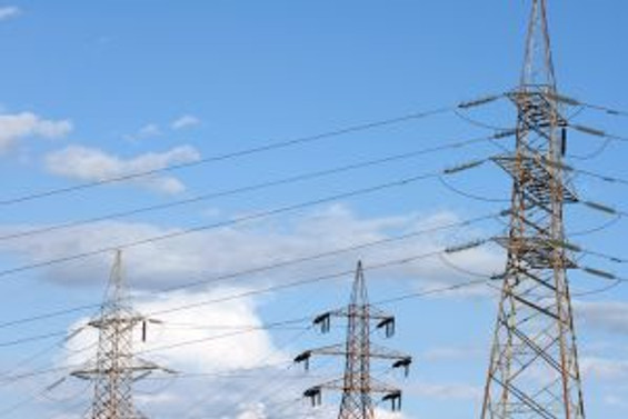 Enerji operasyonunda 9 kişi tutuklandı