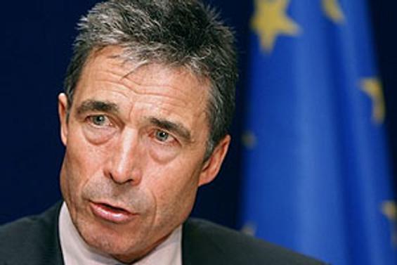 Libya'ya askeri değil siyasi çözüm gerekli