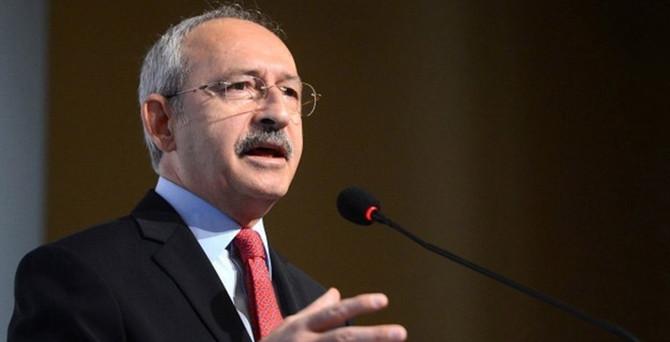 Kılıçdaroğlu: Erken seçim ihtimali daha yüksek