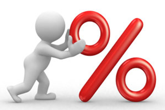 TRLIBID/TRLİBOR yıllık yüzde 9,7500 / 10,2295