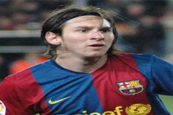 Arjantin en büyük futbol ihracatçısı