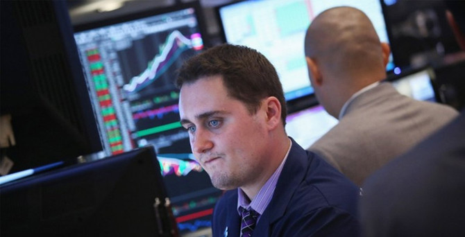 Belirsizlik, yatırımcıları ürküttü