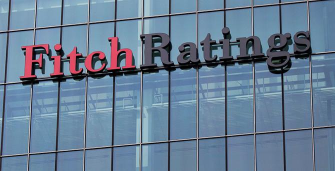 Fitch'ten, sadeleştirmeyi rafa kaldıran Merkez'e eleştiri