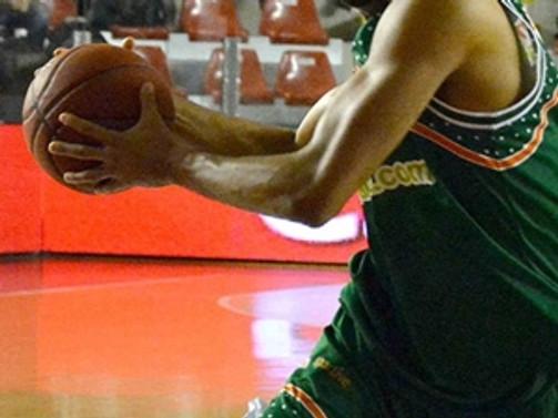 Türk takımı yarı finale yükseldi