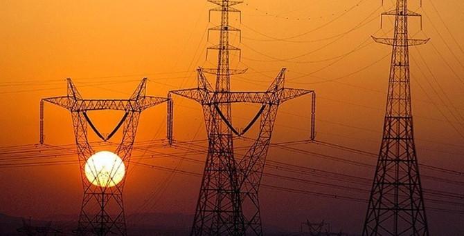 Üç ilde elektrik kesintisi yapılacak