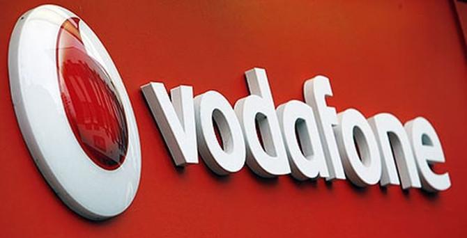 Vodafone'dan Adana'ya 30 milyon liralık yatırım