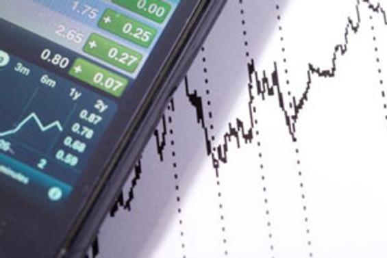 Borsa 102 puan artışla kapandı