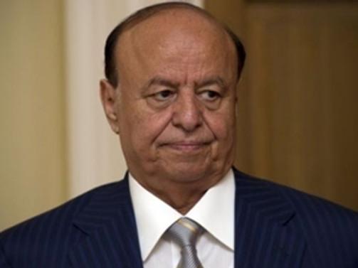Devrik lider Riyad'da