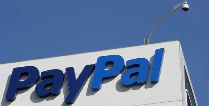 E-ticaret devi, ABD'ye 7.7 milyon $ ödeyecek