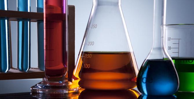 Kimya sektörünün ihracatı 1,4 milyon dolara geriledi