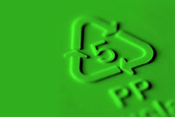 PAGDER plastik işleme makinelerini yurt dışında pazarlayacak