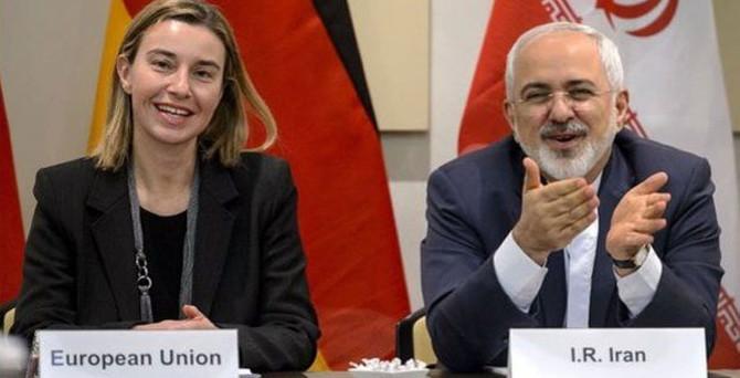 Nükleer müzakerelerde kritik gün