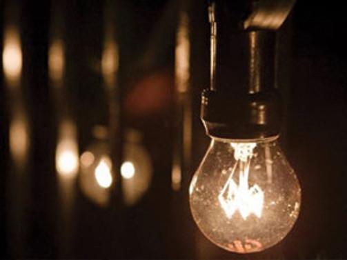 İstanbul'da elektrik kesintisileri yaşanacak