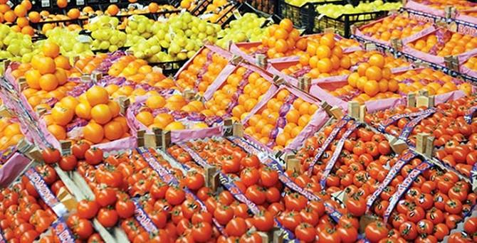 TZOB: Ambargo fiyatları düşürdü