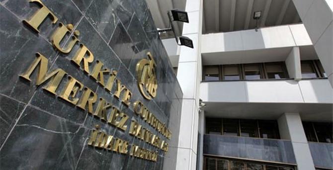 Banka-Sınai Ayrışması ve TCMB