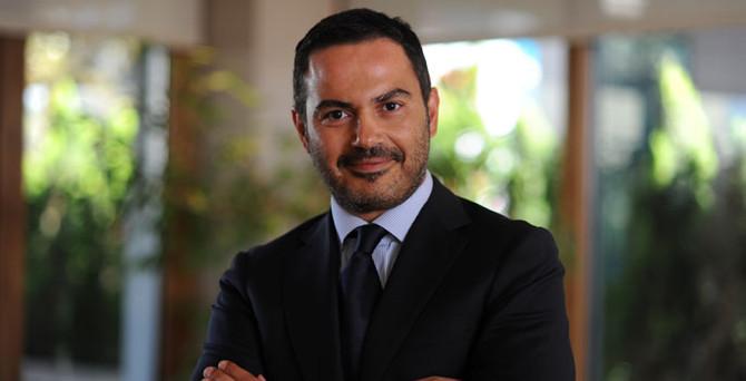 Ağaoğlu, yatırım holdingine dönüşmeyi planlıyor