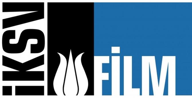 Film Festivali'nde ne var, ne yok?
