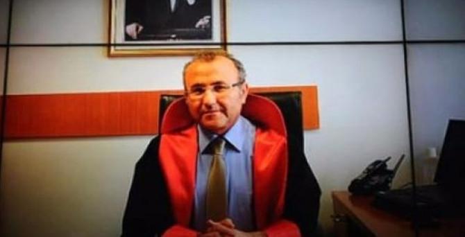 Cumhuriyet Başsavcılığı'ndan 'Mehmet Kiraz' açıklaması