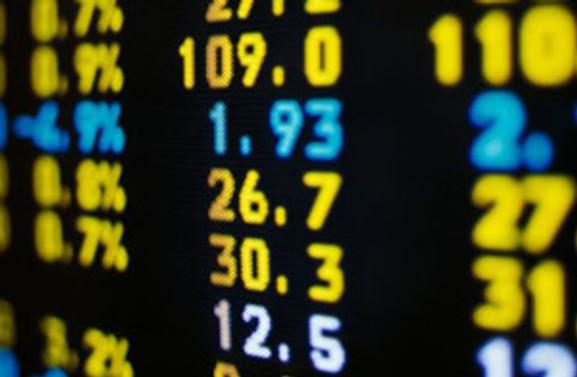 Borsa sınırlı yükselişle açıldı