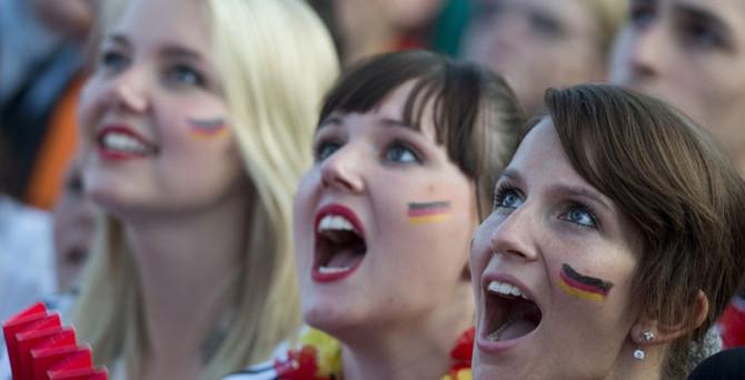 Bu kenti en çok Almanlar seviyor