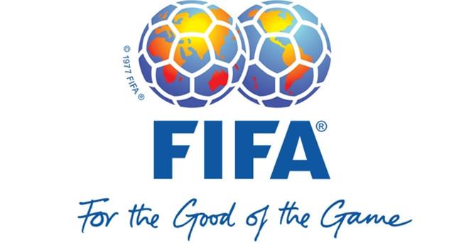 FIFA, o talebi reddetti!