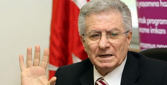 ÖSYM eski başkanı serbest bırakıldı