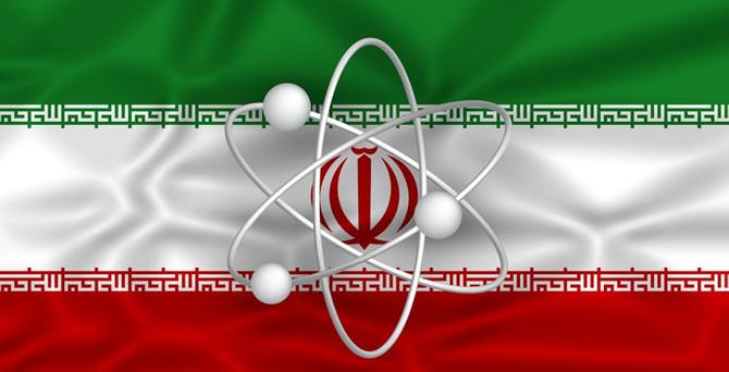 İran'ın 58 yıllık nükleer serüveni