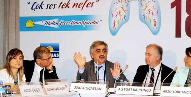 İstanbul'da tehlike çanları!