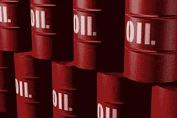 Türkiye, üç ayda 6 milyon ton petrol ithal etti