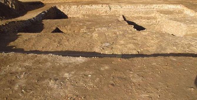 Sultan Alparslan'ın mezarı bulundu mu?