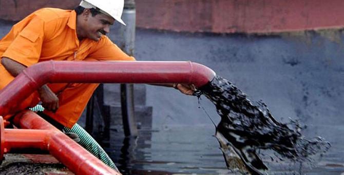 Kaya petrolünde büyük rezerv umudu