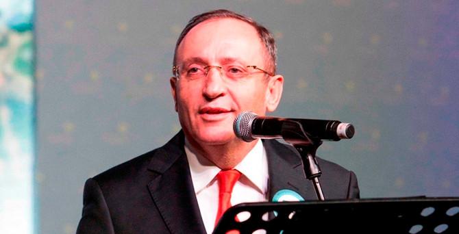 Socar'dan Türkiye'ye 20 milyar dolar