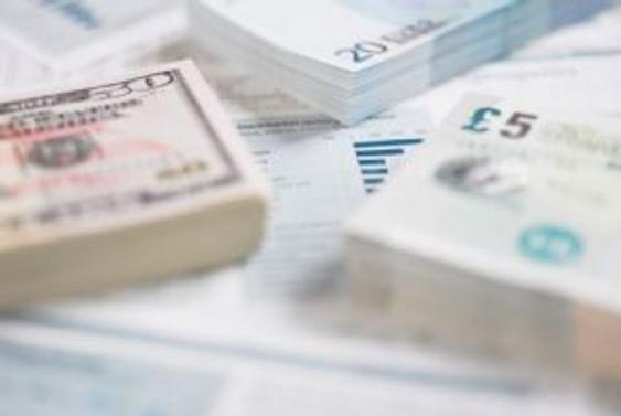 BDDK bankaları uyardı: Çapraz kura dikkat
