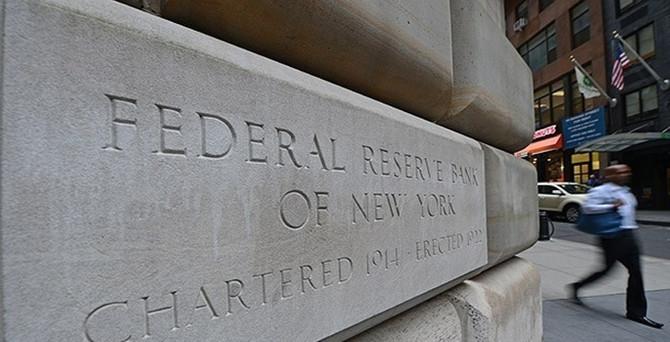 Fed'den önemli açıklama