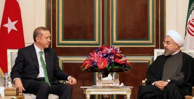 İran'la ilişkilerde yeni dönem başlıyor