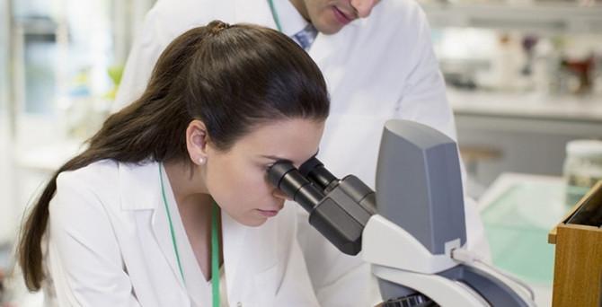 Türkiye'den bir bilim kadını neden Nobel'e aday olmasın?