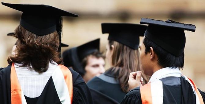 Yeni üniversiteler kuruluyor