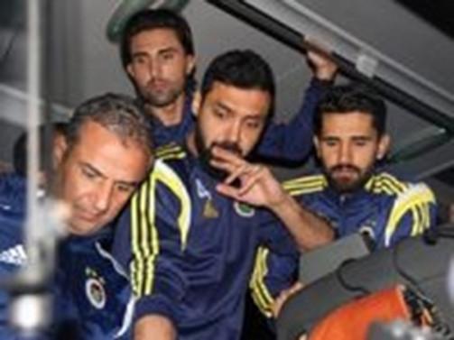 Fenerbahçe'ye saldırıda yeni gelişme