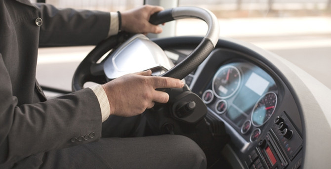 Sürücülere Ramazan uyarısı