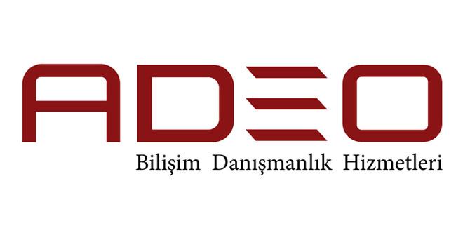 ADEO, Sami Arbak'ı transfer etti