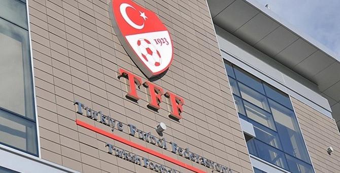 PFDK üyeliğine Ahmet Yavaşçı atandı