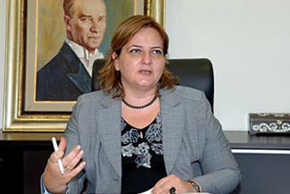 CHP'den Bakan Eroğlu'na: Zihin fukarası