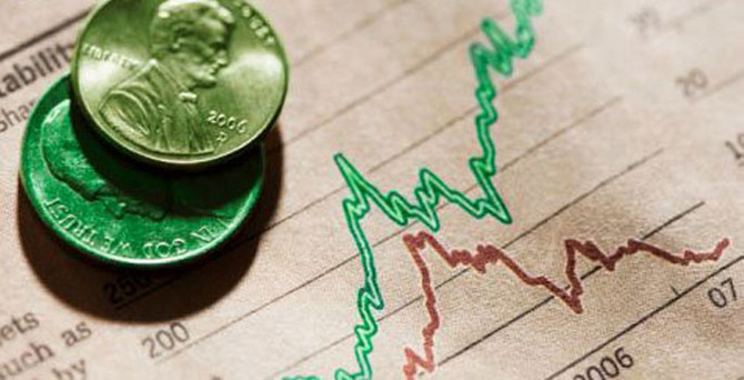 Ekonomik gelişmeler ve foreks yorumları