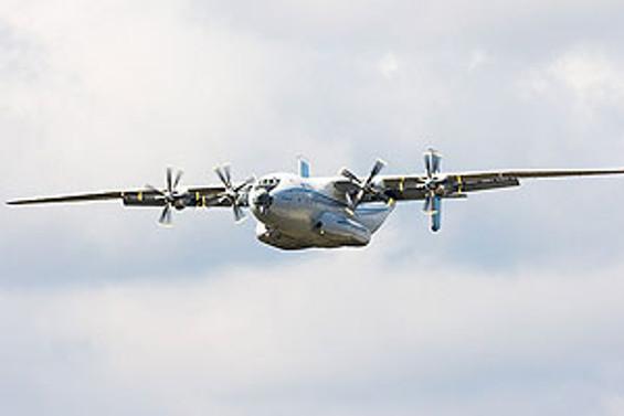 Rusya'da uçak kazası: 11 ölü