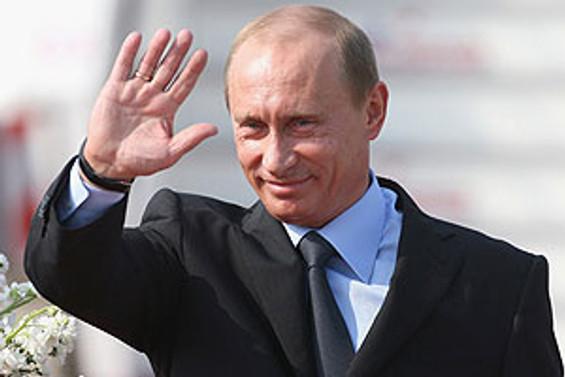 Rusya'dan yatırımcılara kolaylık